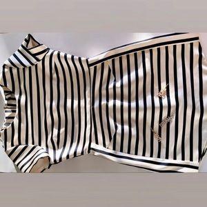 TOP SHOP | BEYONCÉ WORE THIS DRESS !